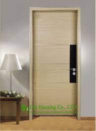 store pour bureau interieur 12mm tempered glass commercial frameless glass doors manufacturer