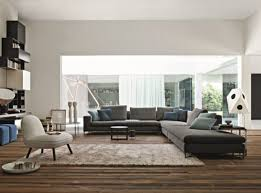 excellent chic grey sofa living room ideas couch images gray