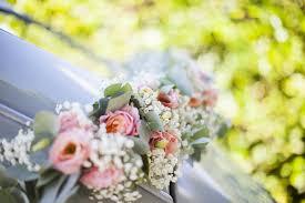 composition florale mariage décoration mariage toulouse evénementiel atelier fleuriste gali m