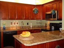 Cabinets To Go Fort Myers by Kitchen And Bath Cabinets