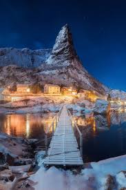 568 best friends of norway images on pinterest beautiful places