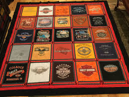 Harley Davidson Curtains And Rugs 10 Best Harley Quilts Images On Pinterest Shirt Quilts Harley