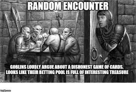 Dungeons And Dragons Memes - dungeons dragons memes imgflip