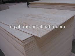 Birch Cabinet Grade Plywood High Quality Russian Laminated Birch Plywood Furniture Grade Birch