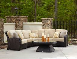 Anacara Company Outdoor Furniture For Your Backyard Long Island NY - Outdoor furniture long island