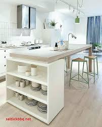 amenagement cuisine castorama rangement interieur meuble cuisine dangle placard cuisine