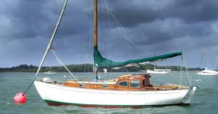 how to buy a classic or wooden boat tips and advice classic