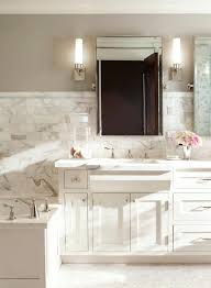 home depot lighted mirrors mirror tiles home depot bathroom lighting captivating led lighted