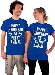 hanukkah shirts christmas santa s favorite ho christmas shirt unisex