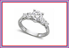 diamond wedding bands for unique diamond wedding rings for women find diamond wedding rings