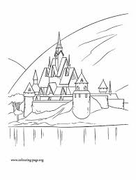 101 frozen coloring pages november 2017 edition elsa coloring