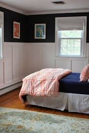 42 best bedrooms tween boy images on pinterest bedroom ideas