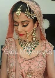 makeup artist in 15 best bridal makeup artists in delhi most in 2018