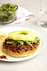 New Dinner Recipe Ideas 15 Savory Pineapple Recipes Dinner Ideas With Pineapple U2014delish Com