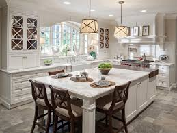 range in kitchen island kitchen island with seating butcher block stainless steel wall
