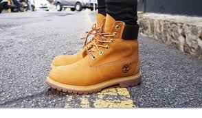 womens black timberland boots australia buy timberland boots shoes in australia cheap the shoe link