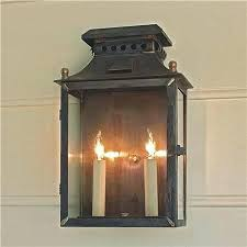 Outdoor Wall Sconce With Motion Sensor Sconce So Pretty Especially For An Outdoor Light Verano Outdoor
