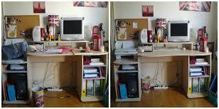d orer bureau au travail decorer bureau au travail inspiration comment d corer et am