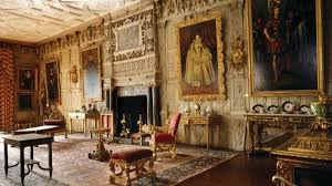 stately home interiors inside britain s jacobean houses britain magazine the official