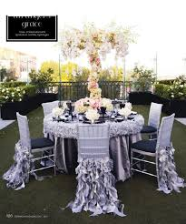 linens for weddings 66 best wedding decorations images on wedding