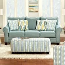 Hokku Designs Coffee Table Upholstered Sofa Sets Hokku Designs Azula Upholstered Upholstered