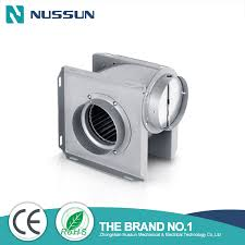 fire rated exhaust fan enclosures wholesale mini sirocoo ventilation fan manufacture dpt10 11a