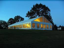 party tent rentals nj tent rentals new jersey party rentals nj tent rentals