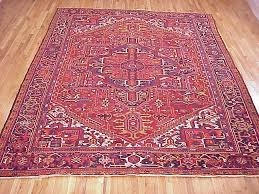 Antique Oriental Rugs For Sale Latest Vintage Persian Rugs For Sale Ottoman Rug Ideas
