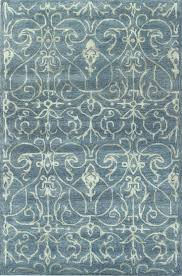 Teal And Gray Area Rug by 132 Best Shop Bashian Rugs Images On Pinterest Primary Colors