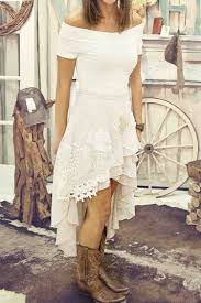 Shabby Chic Tops by 172 Best Rag Dress Images On Pinterest Clothes Upcycled
