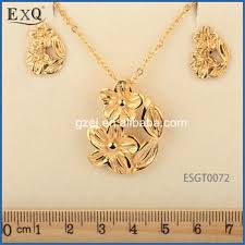 gold jewelry sets for weddings 18k gold jewellery for wedding jewelry sets dubai bridal buy