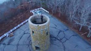 scargo tower dennis massachusetts youtube