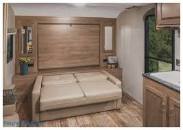 Rv Sofa Beds With Air Mattress Rv Sofa Rv Sofa Bed Replacement Rv Furniture For Sale Cheap Used