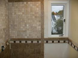 Lowes Bathroom Tile Ideas Colors Shower Chair Lowes Descargas Mundiales Com