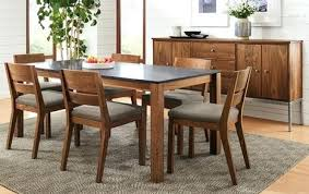 Dining Room Furniture Sales Dining Room Furniture Sale Stunning Used Dining Room Furniture