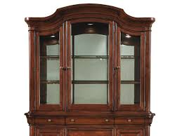 How To Display China In A Hutch Legacy Classic Furniture Dining Room China Hutch 467336 Kittle U0027s
