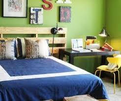 Blue And Green Bedroom 15 Amazing Kid U0027s Bedroom Designs With Exposed Brick Walls Rilane