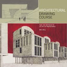 perspective drawing hand option a sofa imanada architectural part1
