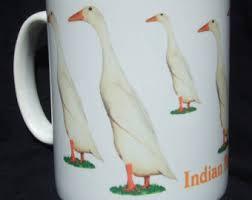 indian runner duck etsy