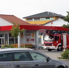 Aldi Bad Reichenhall Nach Dacheinsturz Baugleiche Supermärkte Müssen überprüft Werden