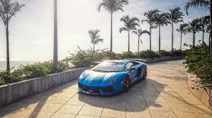 Lamborghini Aventador Dmc - lamborghini aventador by dmc photo appreciation