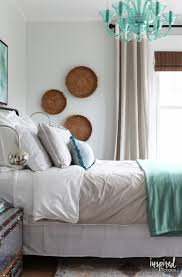 updated guest bedroom inspired by charm tips tricks and ideas for updating your guest bedroom decor inspired by charm