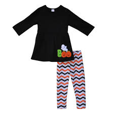 thanksgiving day clothes online get cheap kids chevron clothes aliexpress com alibaba group