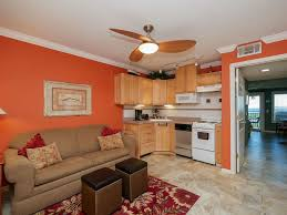 Beach Houses For Rent In Hilton Head Sc by Seaside Villa 126 1 Bedroom 1 Bathroom Homeaway South