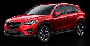 mazda car models 2015 mazda cx5 2015 model u2013 automobili image idea