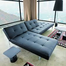 sofa fã r jugendzimmer 12 best allrum images on home spaces and live