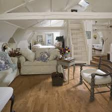 flooring traditional family room design with ikea accent