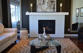how to spice up the bedroom for your man decorating with area rugs how to spice up your bedroom