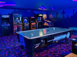 Game Rooms Wildwood Snowmass Hotel Stay Aspen Snowmass