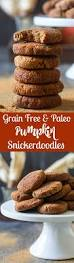 190 best gluten free fall baking images on pinterest paleo
